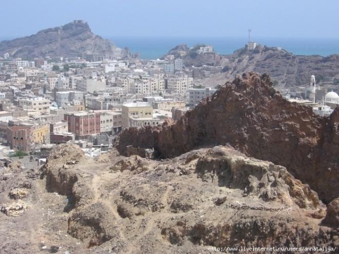 Aden-3